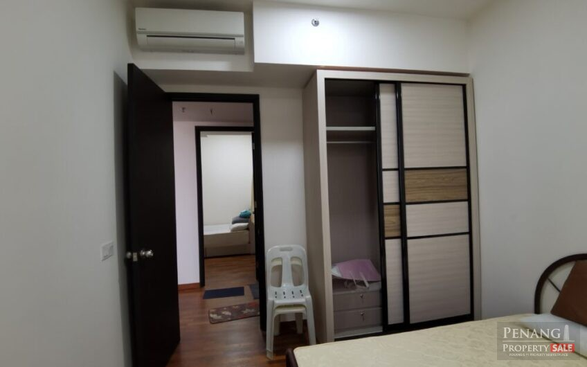 The Tamarind For Rent