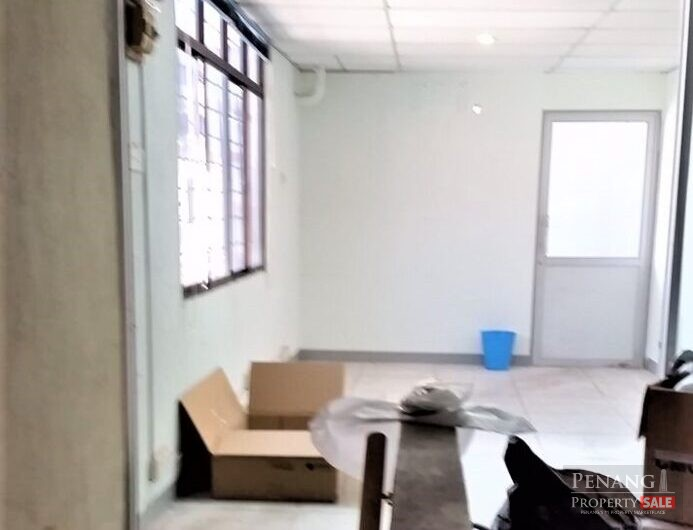 Office space for rent, Hot deal, Near USM